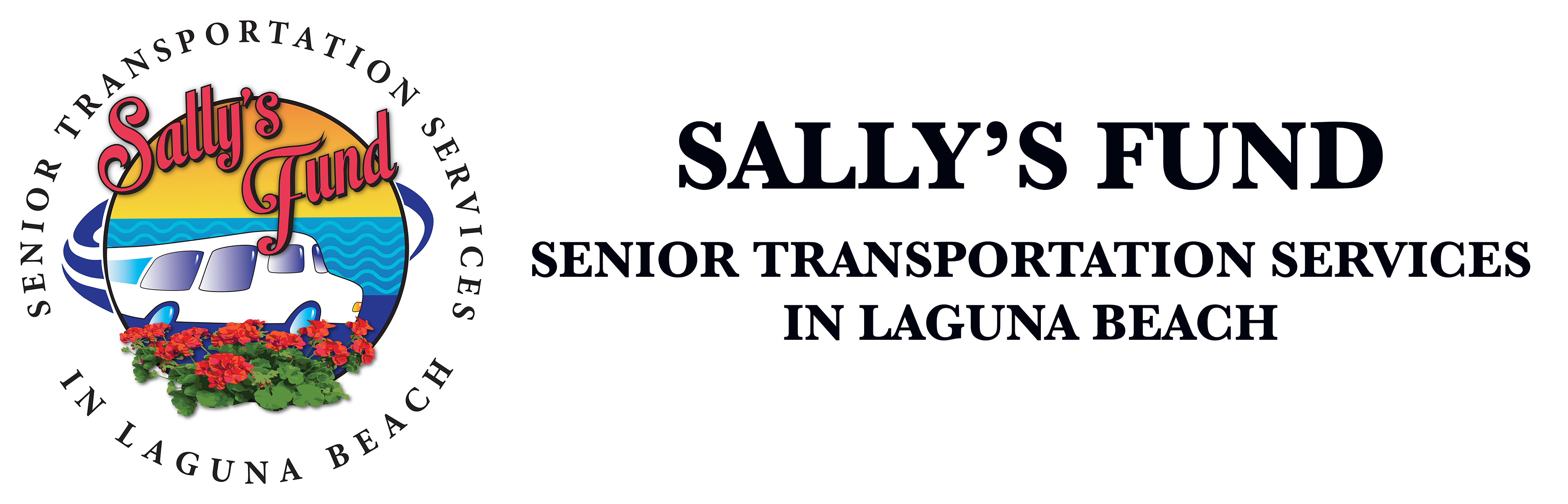 Sally's Fund